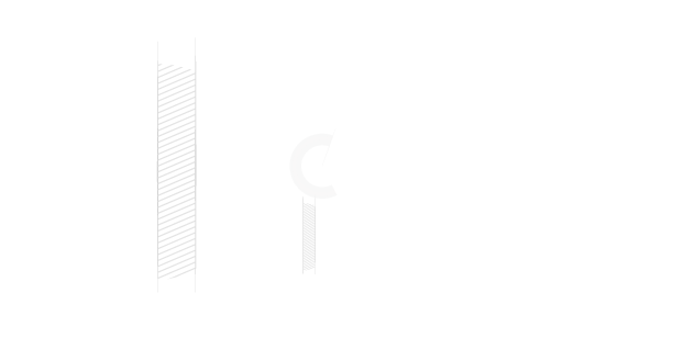 Orvall Corporate Designs